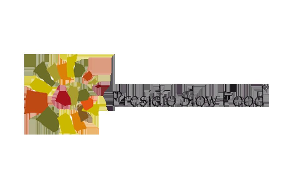 presidio-ok