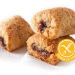 prodotto-biscotto
