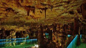 Sala_Grotte_di_Montevicoli_Ceglie_Messapica